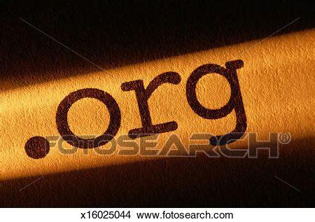 Web Address Lookup Free Stock Photo Of Non Profit Organization Web Address X16025044 Search Stock Images