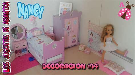 decoracion habitacion bebe bailarina deco habitacion nancy bailarina decoraci 243 n 14 casa de