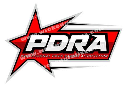 design logo racing wicked grafixx custom drag racing logo design services