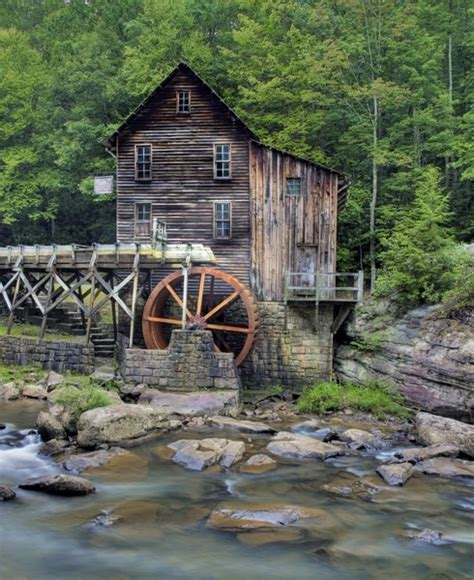 17 best images about old mills mines on pinterest
