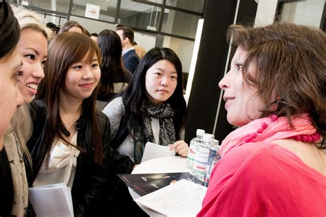 Rotterdam School Of Management Mba Placements by Rsm S Bachelor Internship Fair Popular Among Companies And