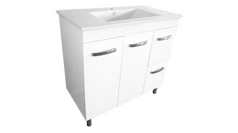 Harvey Norman Bathroom Vanities Pin By On Bathroom Pinterest