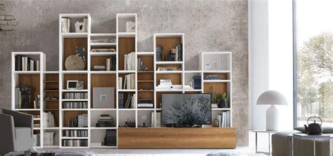 organizzare casa come organizzare la libreria di casa gruppo tomasella
