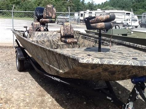 chaparral boats greenville sc new and used boats for sale in anderson sc