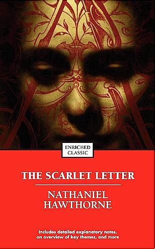 nathaniel hawthorne biography dvd the scarlet letter the writer side of life