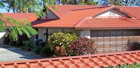 Mediterranean Roof Tile Tile Roofing Imitation Metal Roofing Metal Roofing Experts