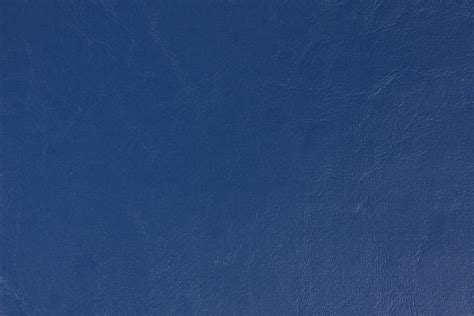 Marine Grade Upholstery by Marine Grade Vinyl Outdoor Upholstery Fabric In Pacific Blue