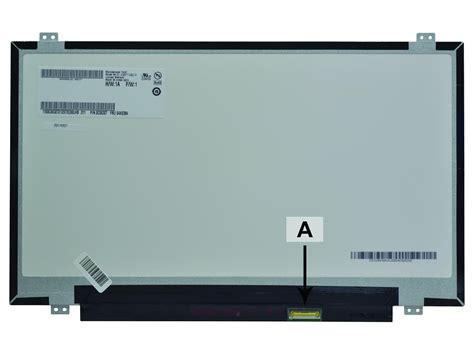 Led Laptop Samsung 14 Inch laptop scherm sd10f30918 14 0 inch led mat welkom bij