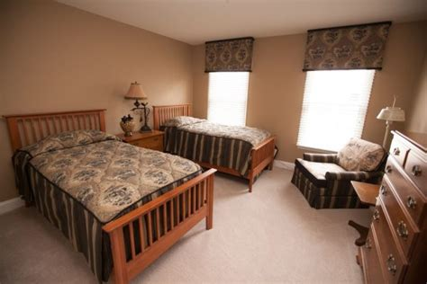 Interior Designers Plymouth by Bedroom Decorating And Designs By Designer S Choice