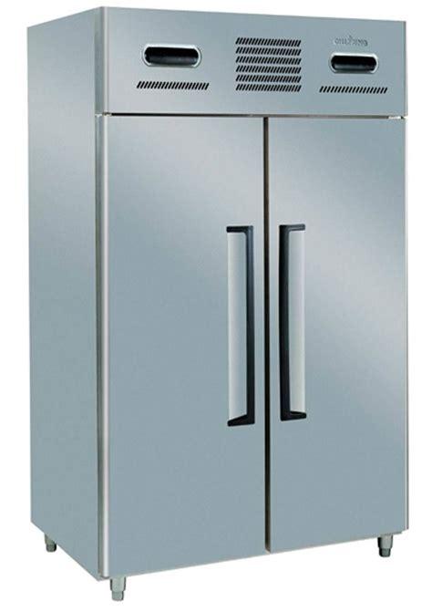 Freezer Cooler commercial kitchen fridges equipment home design and