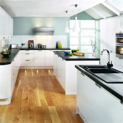 Wickes High Gloss Kitchen by 33 Best Images About Contemporary Rangemaster Kitchens On