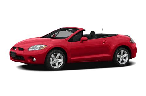 2008 saturn sky review 2008 saturn sky reviews autoblog and new car test drive