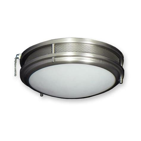 low clearance ceiling lights oscillating ceiling fan with light flush mount ceiling fan