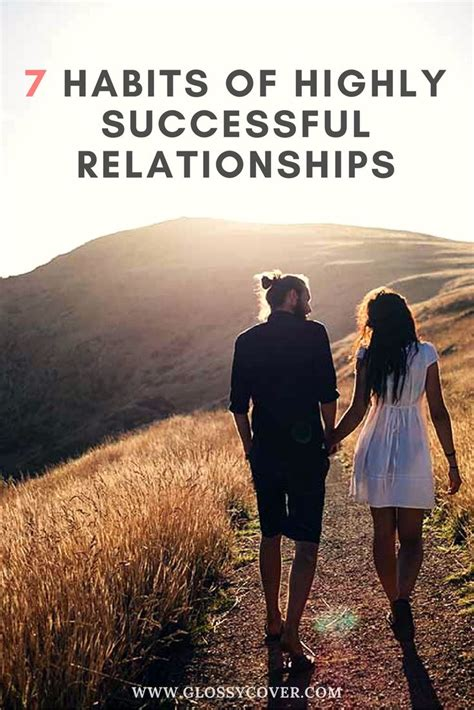 mindful relationship habits 25 practices for couples to enhance intimacy nurture closeness and grow a deeper connection books 25 b 228 sta successful relationships id 233 erna p 229