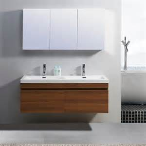 basins high end bathroom vanities buy high end
