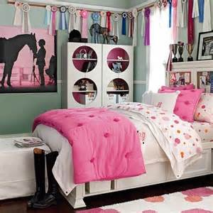 Horse Bedroom Ideas 6 Easy Horse Themed Bedroom Ideas For Horse Crazy Kids