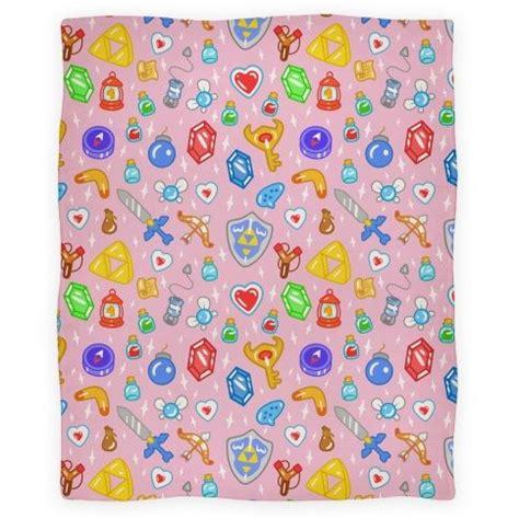 zelda pattern fleece 17 best images about blankets on pinterest cats zelda