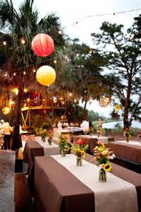 island themed wedding rustic island themed wedding welcome event chiaandhonphotography occasionsonline 015 the