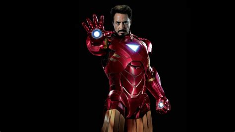 the avengers iron man wallpapers hd wallpapers id 11018 the avengers full hd wallpaper and background image