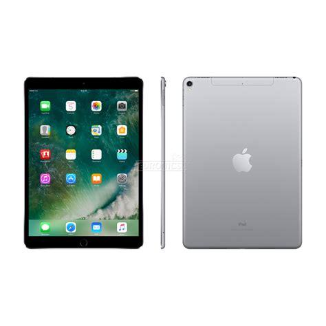 apple ipad pro tablet apple ipad pro 10 5 256 gb wifi lte mphg2hc a