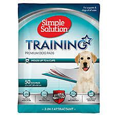 puppy diapers petsmart potty puppy pads diapers petsmart
