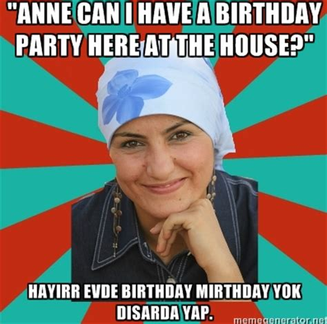 Turkish Meme - turkish memes comedy