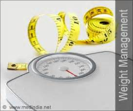 weight management in adults weight management interventions in adults with