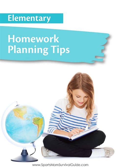homework organization and planning skills 1000 images about homework help on pinterest reading
