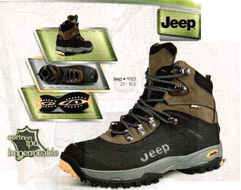 Cat Caterpillar Sepatu Shoes Hiking Ctr 1502 jeep botas 4923 tpu impermeable zapatos a mxn 1260 calzado industrial ropa bolsas y calzado