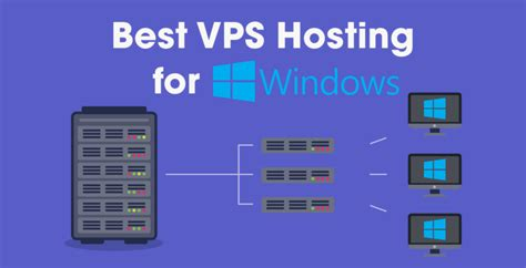 windows vps hosting big brands arent