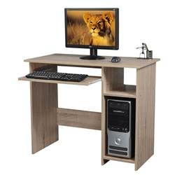 desk for guide to buying computer desks for home atzine