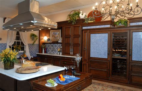 Kitchen Expo Italy Ceramic Tiles Tiles Mosaic Tiles Artisan Tiles