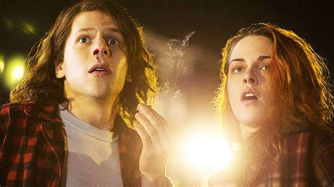 cinema 21 american ultra american ultra missing in italy film 4 life curiosi