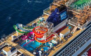 Luxury lifestyle vacations couples cruise 2017