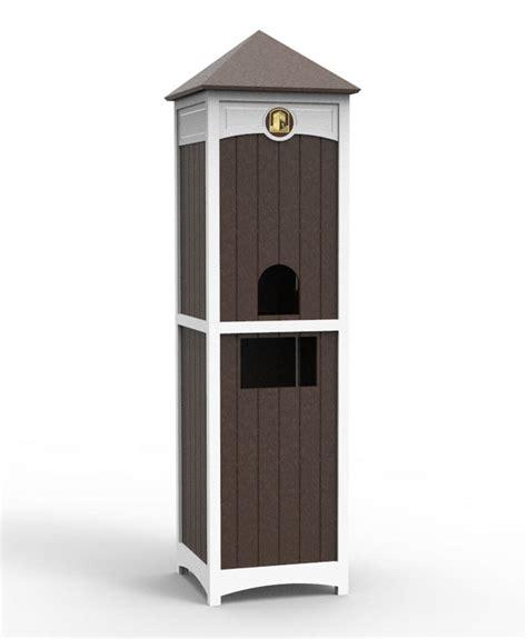 cabinet water cooler water cooler station cooler enclosure cabinet waste bin