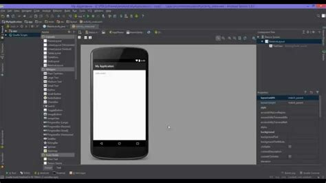 android studio import library how to import a library in android studio library dependency