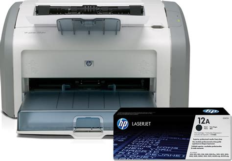 Printer Laserjet 1020 hp 1020 plus single function printer hp flipkart