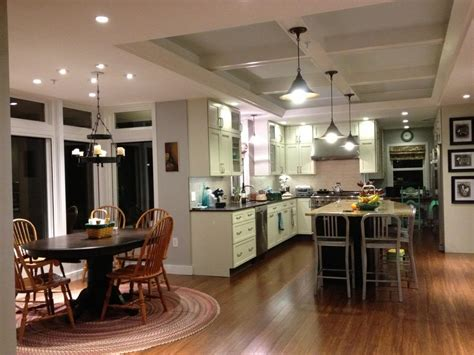 4 or 6 recessed lighting any preference between 4 quot or 6 quot recessed lights
