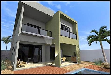 imagenes de casas minimalistas modernas fotos de casas minimalistas imagenes de casas del futuro
