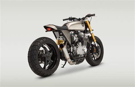 Motorcycle Dealers Uae by Honda Motorcycles Dubai 2017 2018 Honda Reviews