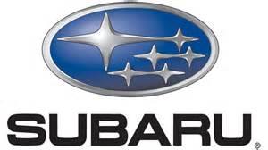 Subaru Auto Parts Repuestos Subaru Usa Auto Parts Export