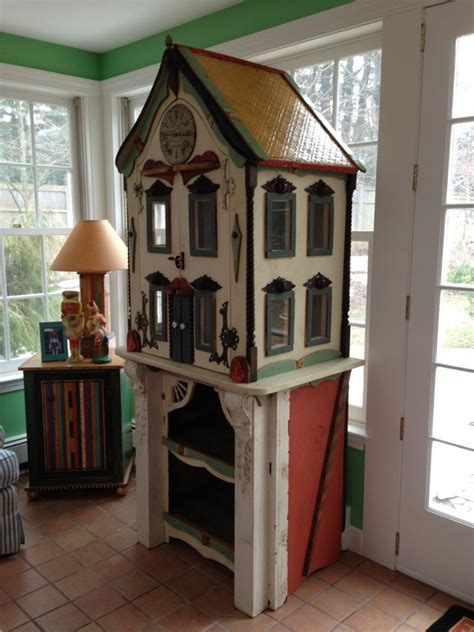 amazing doll houses for sale 1975 best dollhouses and related items images on pinterest miniature houses
