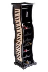 music themed furniture best 25 music themed rooms ideas on pinterest
