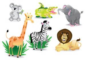 animal pictures for toddlers pictures of animals for www mindsandvines