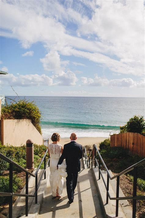 elopement wedding packages in southern california elopement southern california wedding