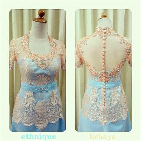 Mini Kebaya Dress Pendek Terlaris 1000 images about kebaya wisuda on lace dresses kebaya brokat and jakarta