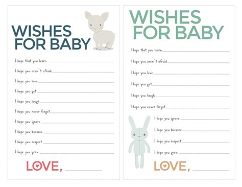 Baby Shower Free Printables by 9 Best Images Of Best Baby Shower Printable Who