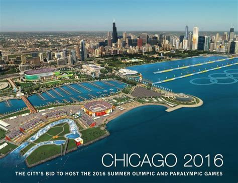 what is on a chicago chicago 2016 the summer olympics that got away curbed chicago