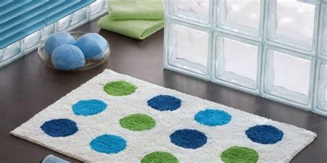 lavare tappeti in casa lavare tappeti in lavatrice