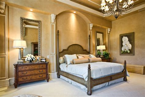 bedroom molding ideas bedroom design gallery